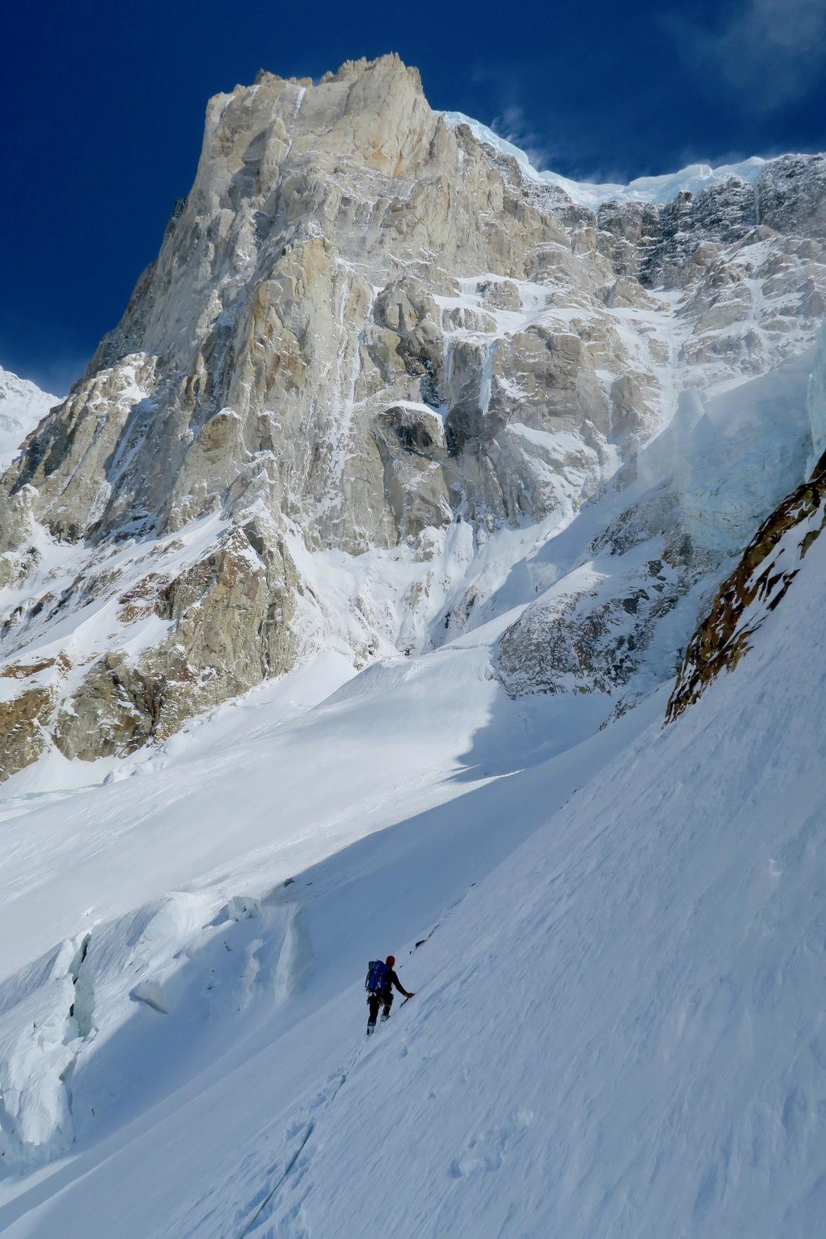 Chamonix Experience Mountain Guides Office Chamonix