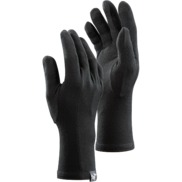Thin gloves